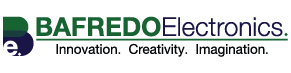 BAFREDO Electronics Limited